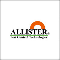 allister
